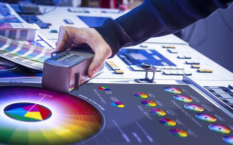 Ausbildung und Training für die multimediale Zukunft